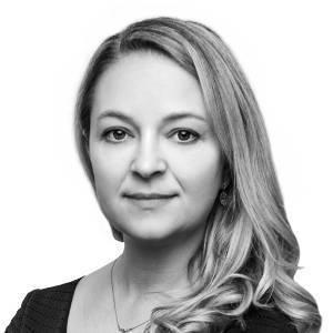 Marzena Jurek-Dobrzycki